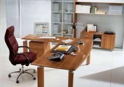 kancelárie.jpg